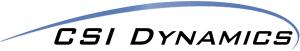 venta renta arrendamiento servicio mantenimiento maquina equipo rayos x arcos detectores de metales explosivos body scanner fluorescencia eventos seguridad