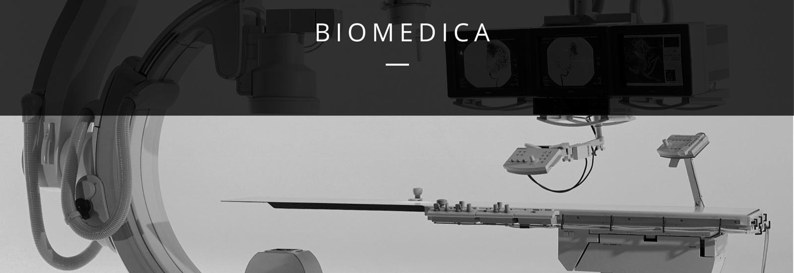 venta-renta-arrendamiento-servicio-mantenimiento-rayos-x-arcos-detectores-de-metales-explosivos-body-scanner-fluorescencia-eventos-linea-inspeccion-biomedica
